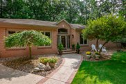 50688 Lilac Road, South Bend image