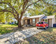 2724 Townsend Drive, Fort Worth image