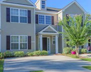 1164 Harvester Circle Unit 1164, Myrtle Beach image
