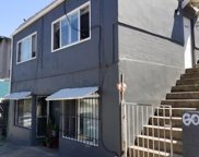 3231-3233 National Ave, Logan Heights image