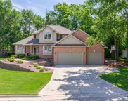221 N Patricia Lane, Wrightstown image