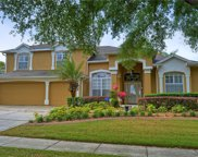 9489 Westover Club Circle, Windermere image