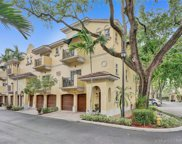 2524 Sw 14th Ave Unit #904, Fort Lauderdale image