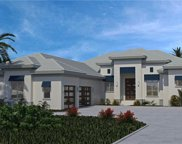 11380 Longwater Chase  Court, Fort Myers image