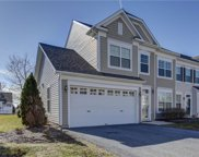 29532 Whitstone Lane Unit 1601, Millsboro image