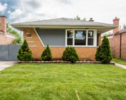 7743 South Reilly Avenue, Chicago image