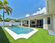 254 Corsair Ave, Lauderdale By The Sea image