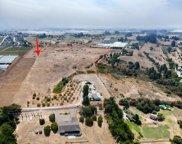 377 Calabasas Rd, Watsonville image