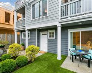 1537 NW 65th St, Seattle image