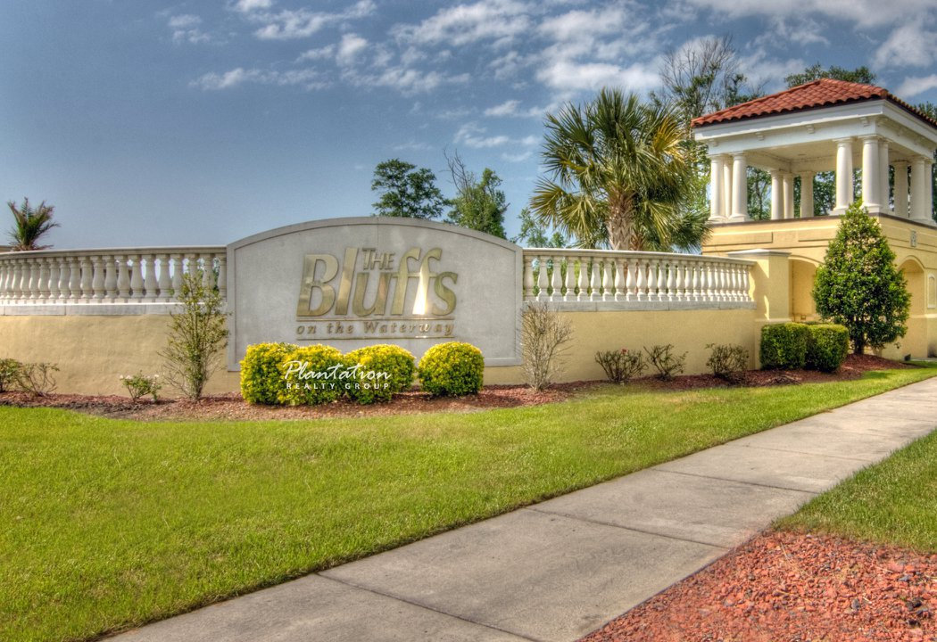 Myrtle Beach Real Estate For Sale