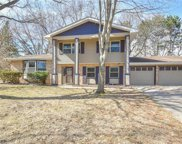 3973 Birch Knoll Drive, White Bear image