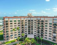 3600 S Ocean Shore Blvd Unit 713, Flagler Beach image