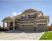 10043 Pagosa Court, Commerce City image
