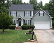 367  Limehouse Court, Rock Hill image