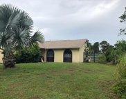 1014 SW Mataro Avenue, Port Saint Lucie image