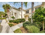10111 Colonial Country Club BLVD Unit 2307, Fort Myers image