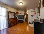 265 E Hill Ave S Unit 3, Murray image