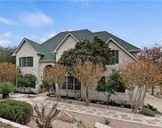 3805 Bee Creek Rd, Spicewood image