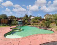 2322 Fieldgate Dr, Pittsburg image