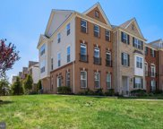 23318 Madison Heights   Terrace, Ashburn image
