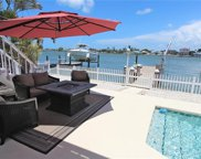 474 20th Avenue, Indian Rocks Beach image