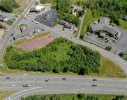 1 Raceway  Road, Monticello image