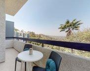4295  Via Arbolada, Los Angeles image