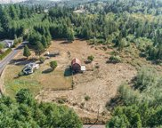 2423 ROSE VALLEY  RD, Kelso image