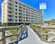 600 Gulf Shore Drive Unit #404, Destin image