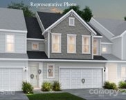 23130 Clarabelle  Drive Unit #055, Charlotte image