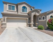 2712 E Quiet Hollow Lane, Phoenix image