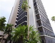 1920 Virginia AVE Unit 401, Fort Myers image
