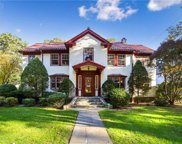 164 BRITE Avenue, Scarsdale image