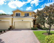 8008 Grand Estuary Trail Unit 102, Bradenton image