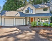 1183 NW Gooseberry Ct, Silverdale image