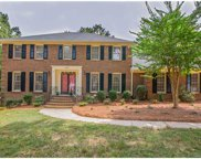 3134  Chaucer Drive, Charlotte image