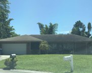 242 Natchez Court, Royal Palm Beach image