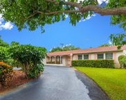 342 Country Club Drive, Tequesta image
