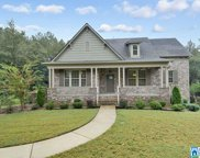 6441 Waters Edge Cir, Bessemer image