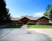 20897 Decatur Road, Cassopolis image