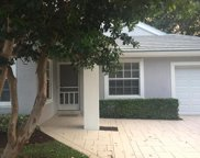 1 Commanders Drive, Palm Beach Gardens image