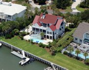 41 Waterway Island Drive, Isle Of Palms image