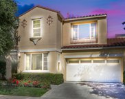 4521 Billings Cir, Santa Clara image