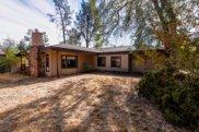 10453 Deschutes Rd, Palo Cedro image