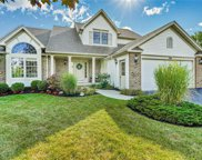 56 Meadows End, Penfield-264200 image