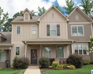 598 The Heights Ln, Calera image