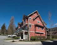 8485 New Haven Close Unit 1007, Burnaby image