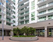 7875 Nw 107 Ave Unit #205-4, Doral image
