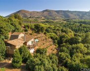 5850 Casitas Pass Road, Ventura image