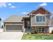 2322 77th Ave, Greeley image